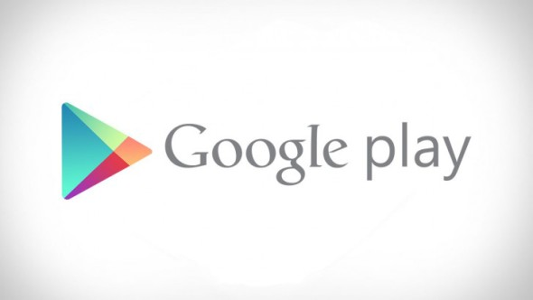 google-play-logo-728x410