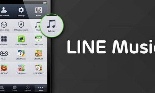 line1news