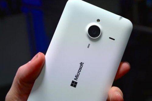 lumia-phones-589x337