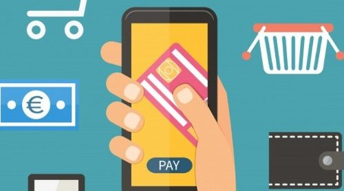 online-payment4-720x340D