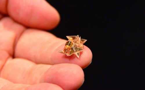 self-folding-miniature-origami-robot-mit-fb