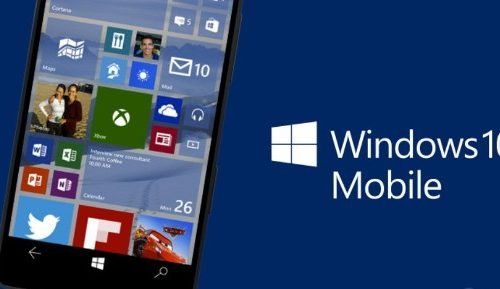 windows-10-mobile-handset-01_storynews