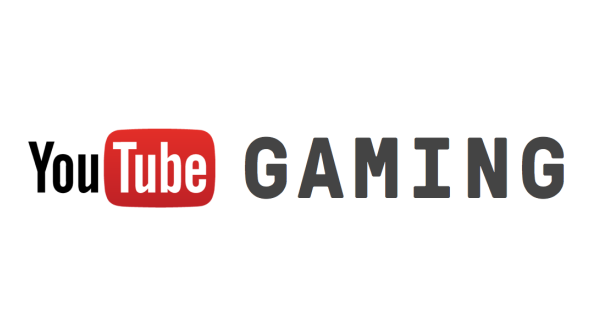 youtube-gaming-feat-img