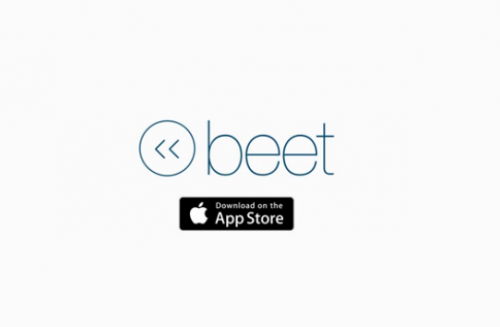 Beet1