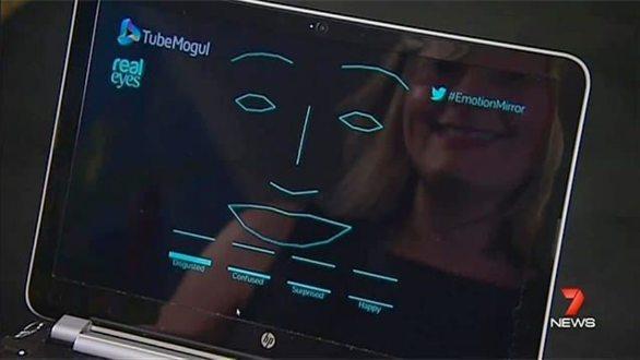 EMBED-facial-coding23