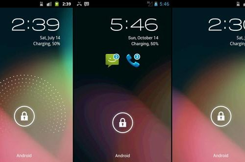Holo-Locker-andorid-lockscreen-app