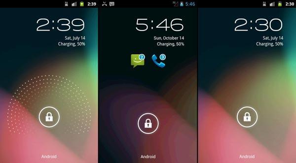 Holo-Locker-andorid-lockscreen-app