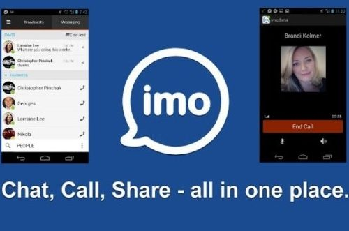 IMO-App.2