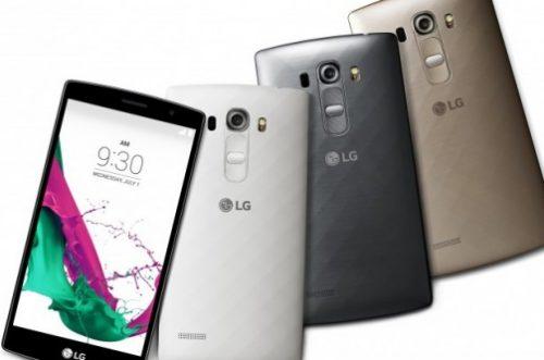 LG-G4-Beat_Range-shot-1-728x410