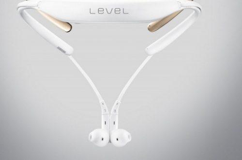 Level_U_EO