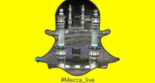 Mecca_Live