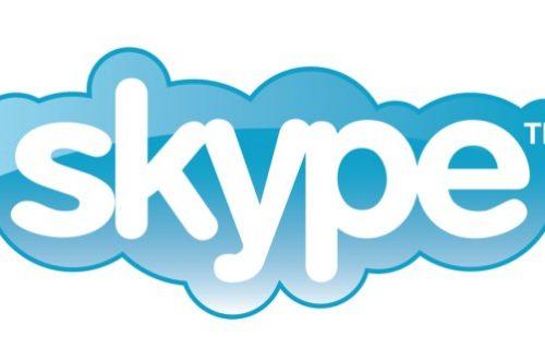 Skype-Logo-Wallpaper-3