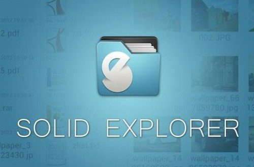 Solid-Explorer-FULL-v1.5.9-Patched-Apk
