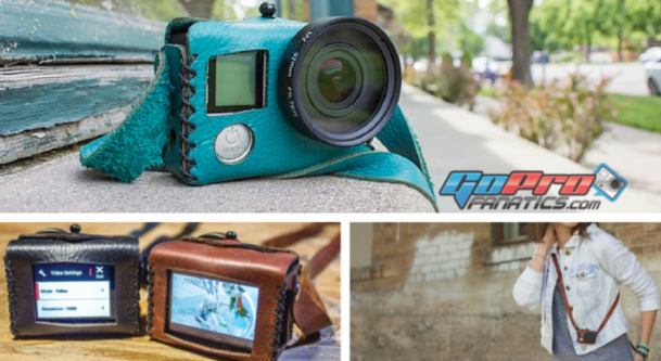 TravelerGoProCase-GPF4