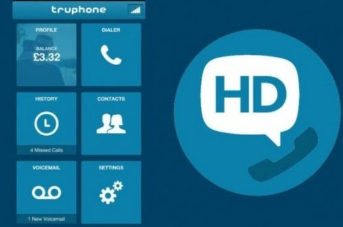 Truphone-HD-Calling