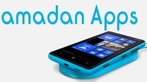 Windows-Phone-Ramadan-Apps