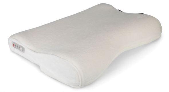 وسادة تقنية تمنع الشخير خلال النوم الو اريبيا