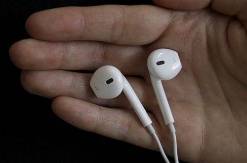 earpods_2338862b