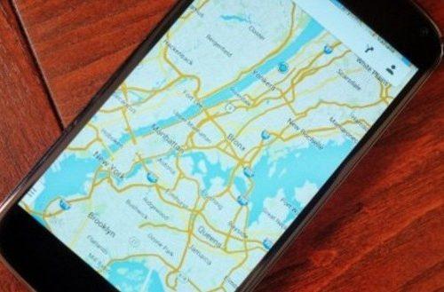 googlemaps_android_2-520x245