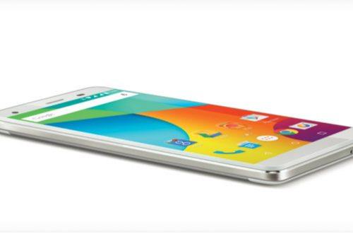 lava-smartphone-pixelv1