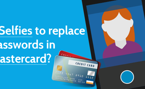 mastercard-selfie-passwordnews