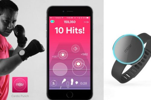 moov-fitness-tracker-boxing-wearable-tech