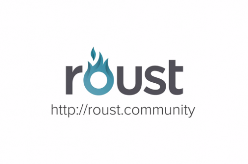 roust-from-Roust-on-Vimeo-2015-07-21-17-48-19-598x337
