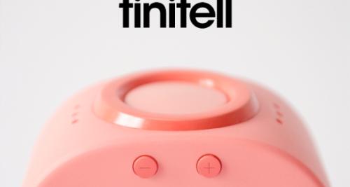 tinitell3