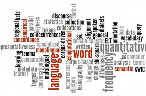 wordle30aug