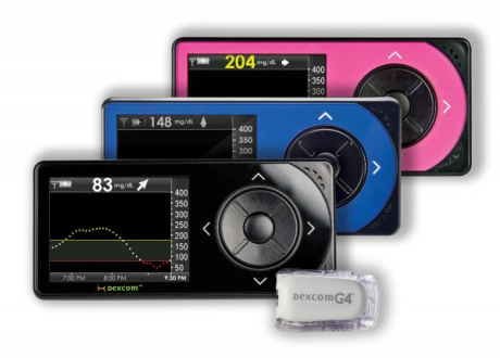 Dexcom-photos-600x430