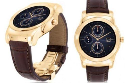 LG-Watch-Urbane-Luxe-01