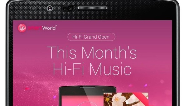 LG-delivers-Hi-Fi-music-to-sma