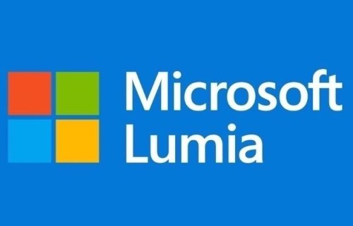 Microsoft-Lumia-940-950-launch-date-tipped
