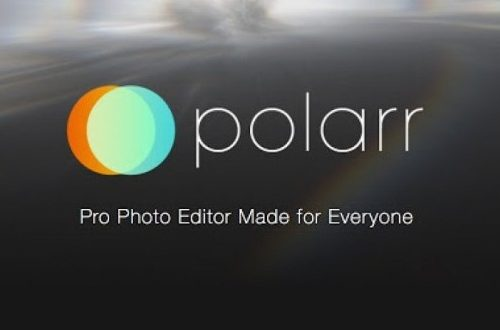 Polarr-1-800x500_c