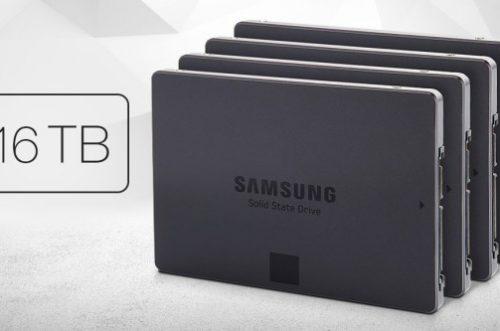 Samsung-16-Terabit