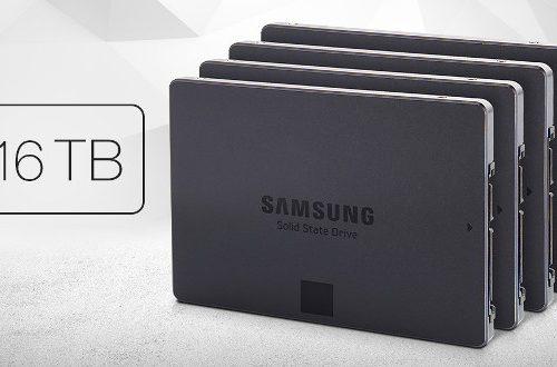 Samsung-SSD-PM1633a-1024x576-ceadc68d0457043f