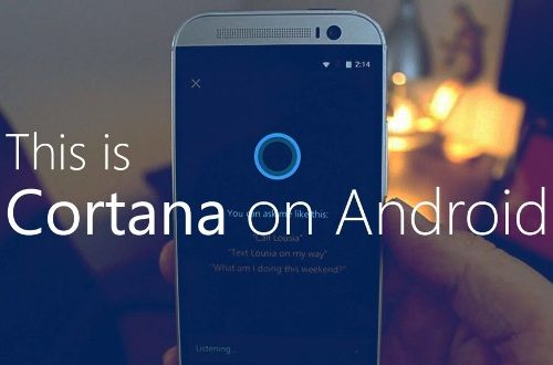 This-is-Cortana-on-Android-1024x576
