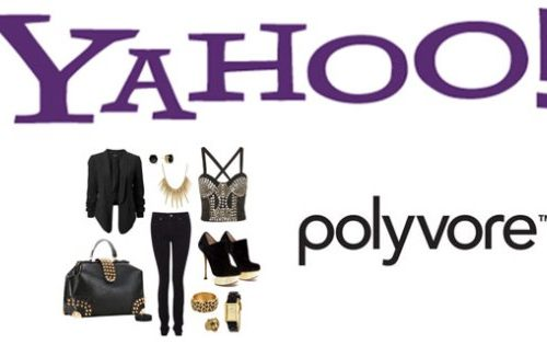 Yahoo-buys-Polyvore