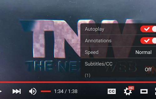 YouTube-Video-Transparent-2