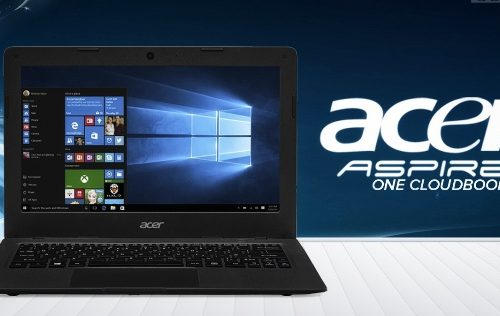 acer-introduces-new-aspire-one-cloudbooks-with-microsoft-windows-10-preinst