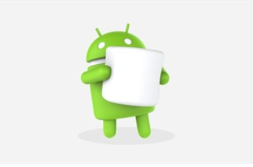 7abe6d2d88a3f android-marshmallow-620xa