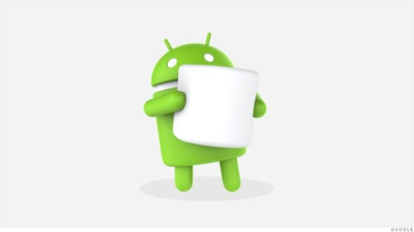 android-marshmallow-620xa