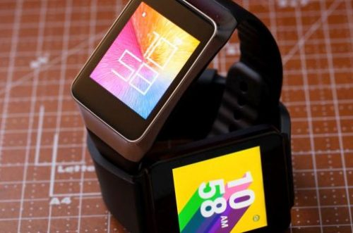 android-wear-review.0