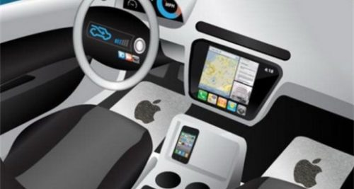 apple-car-inbuilt-wifi-system