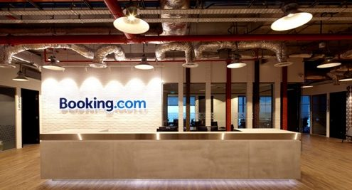 booking-office-design-15
