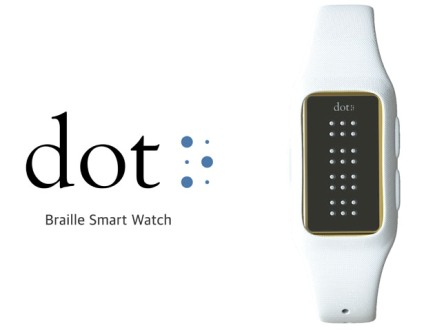 dot-braille-smart-watch1