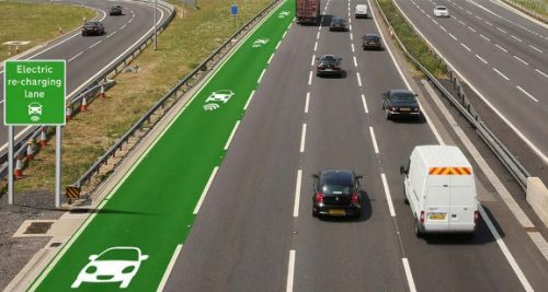 electric-cars-road-charging-highways-england