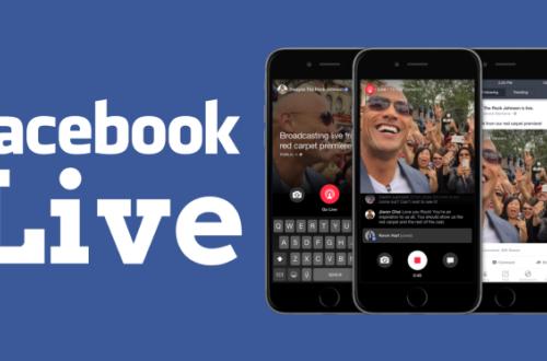 facebook-live-header2-644x373