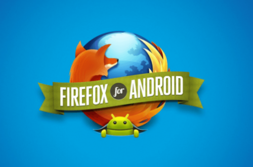 firefox-for-android-728x410