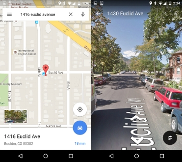 google-maps-android-update-street-view